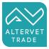 Altervet (1)