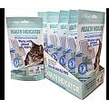 Kačių sveikatos indikatorius Health Indicator